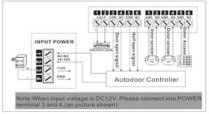 commercial garage door opener wiring diagram in addition to wiring roller door key switch wiring diagram commercial garage door opener wiring diagram and wiring diagram roller shutter key electrical switch for automatic