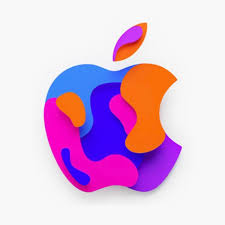 Today's Top Apple NEWS