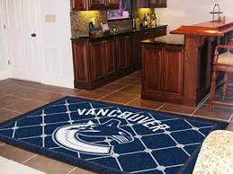show your team pride and add style to your tailgating party with this nhl 5