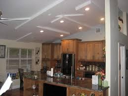 Kitchen Awesome Kitchen Light Fixture Ideas Kitchen Ceiling