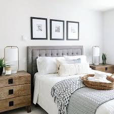 13 best guest room paint color ideas