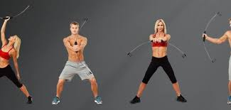 Body Blade Workout Chart Our Full Bodyblade Review Does It Work Will You See