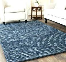 5x8 rug amazing stylish navy blue area rug charming ideas marvelous 5 8 in blue area