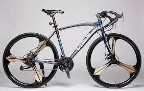 fixie bike disc brake road bike frame 52cm frame 21 sd 27 frame road bike track bicycle visp fixed gear cycling in bicycle from sports entertainment