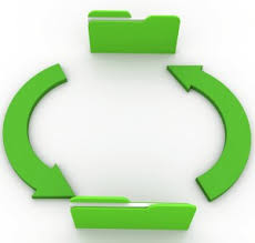 Data Sync Dell Adds Secure Application Data Synchronization To Cloud Portfolio