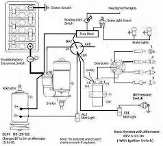 vw sand rail wiring diagram vw image wiring diagram thesamba com hbb off road view topic 71 wiring help on vw sand rail wiring diagram