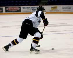 Hockey Stick Flex Can It Improve Your Shot