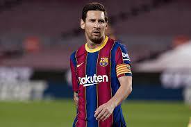 Bericht: Lionel Messi bleibt beim FC Barcelona! - Aktuelle FC Barcelona  News, Transfergerüchte, Hintergrundberichte uvm.