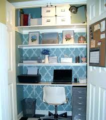 closet home office. California Closets Home Office Design Turn Closet Into Your A L Awesome Picture Of Room