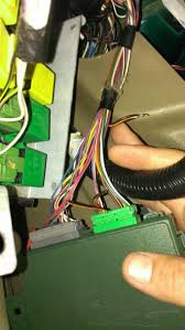 immobilizer by pass when spider box is not present land rover immobilizer by pass when spider box is not present imag0012 jpg