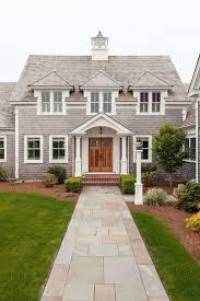 brilliant cape cod home exterior lighting 84 in small home decor inspiration with cape cod home
