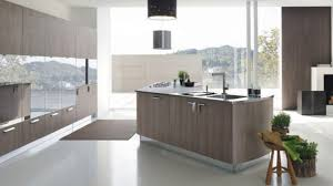Full Size Of Kitchen:pleasant Best Kitchen Design Software Uk Unforeseen  What Is The Best ...