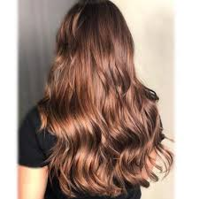 Color Royale Hair Colour Chart Global Hair Colour Best Brands In India Benefits Side