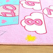 disney princess rug princess hopscotch rug superb kids rug princess castle hopscotch pink play mat x disney princess rug