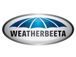 Image result for https://www.weatherbeeta logo