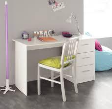Kids Bedroom Desks Kids Study Desk Hostgarcia