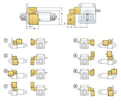 electric cylinders rotary limit switch Rotary Cam Switch Wiring Diagram Rotary Cam Switch Wiring Diagram #49 salzer rotary cam switch wiring diagram