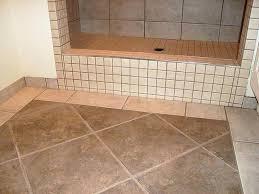 floor tile borders. Full Size Of Bathroom:bathroom Tiles And Borders Bathroom Floor Tilefloor Tile Uk Border R