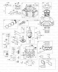 cub cadet lt1024 tractor engine part 1 diagram and parts list cub cadet lt1024 tractor engine part 1 diagram and parts list partstree com