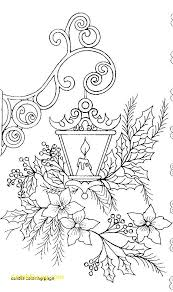heathermarxgallery giant coloring pages beautiful free printable coloring pages beautiful coloring