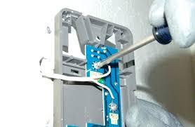 program craftsman garage door keypad craftsman garage door opener remote code reset how to replace a