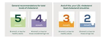 Cholesterol Medcare Spainmedcare Spain