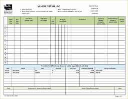 free food journal template printable daily food journal and printable travel log template
