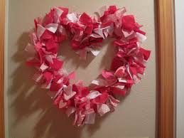 Valentine Decorations Ideas