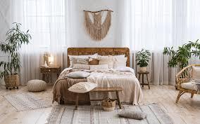 17 boho decorating ideas for your home