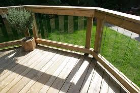 glass decking panels. Modren Glass Glass Panel Intended Decking Panels A