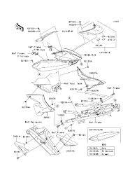 Cat 416 radio wiring photo album wire diagram images inspirations wiring diagram