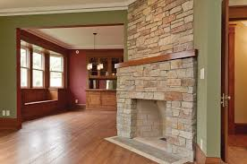 fireplace fireplaces what are the dangers