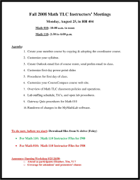 Sample Basic Bridal Shower Itinerary Template Minutes Template It