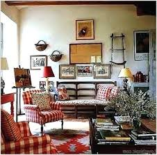 nautical furniture ideas.  Nautical Nautical Living Room Furniture Rustic Decorating Ideas For Rooms  Sofas And Nautical Furniture Ideas