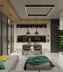 interior design ideas for apartments. Interesting Design Apartments Interior Design Ideas Best 30 Amazing Apartment  To For S