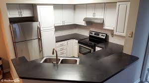 Kitchen Remodeling Contractor Kitchen And Bathroom Remodeling Contractor Kaufmann