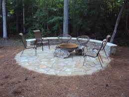 contact turftenders to begin work with raleigh s award winning landscape designers and planters we are proud to serve residential and commercial clients in