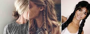 15 Peinados F Ciles Y Sencillos Para Ma Anas Ocupadas Miss Ana Blog