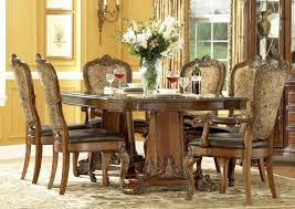 amazing ideas used formal dining room sets for dining chairs formal dining chair room chairs