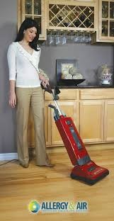 bagged vacuum cleaners the pros cons