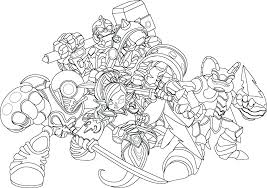 Stunning Camouflage Coloring Pages Coloring Pages Colouring Free