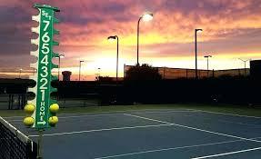 sport court lighting lights for courts outdoor led diy l sport court lighting indoor
