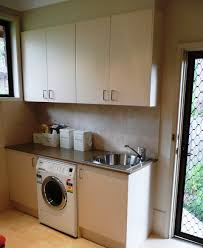 laundry cupboards sydney