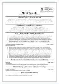 Federal Resume Writing Service Interesting Resumes Writing Services Resume Writing Services Federal Resume