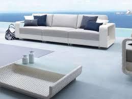 modern design outdoor furniture decorate. Modern Design Outdoor Furniture Classy Decoration Of Rattan Garden Inside Contemporary Decorate I