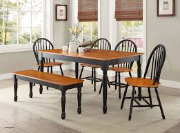 Small Glass Dining Tables Latest Lovely Black Kitchen Tables And
