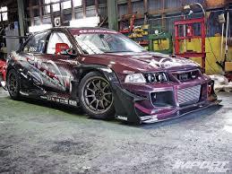 mitsubishi evo custom turbo. engine mitsubishi evo custom turbo