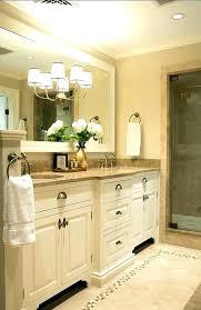 tan bathroom rugs tan bathroom gray and tan bathroom marble tile bathroom bathrooms white vanity with tan bathroom rugs