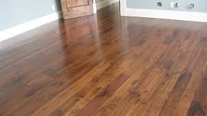 5 inch red oak flooring designs