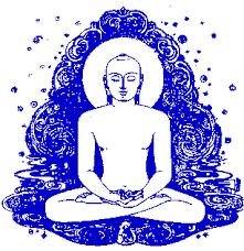 Lord Mahavir and Jain Religion